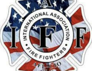 Channahon Professional Firefighters Association, IAFF Local 4681