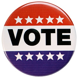 Early Voting Opportunities Expand Monday October 22